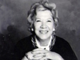 Ann Buchwald