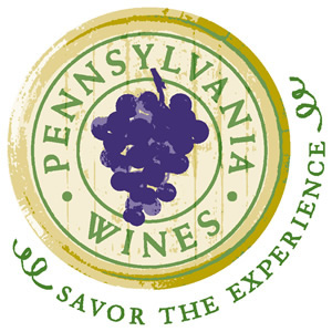 Pennsylvania Winery Association Logo