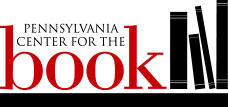 Pennsylvania Center for the Book logo