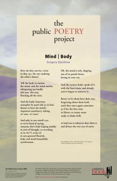 Mind | Body