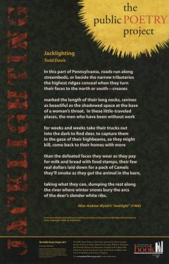 Jacklighting