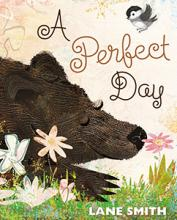 A Perfect Day cover