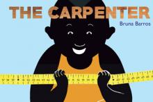 Carpenter Cover