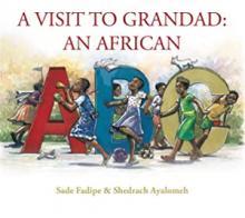 Visit to Grandad
